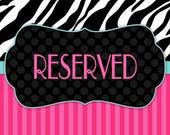 Reserved for reneii