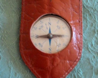 Compass/Map Measure/Opisometer