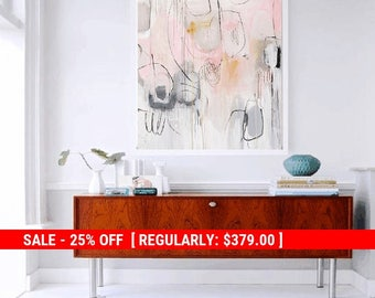 """wall Art painting 36""""36""""  abstract painting oil painting   landscape  painting Acrylic painting Wall Decor wall hangings"""
