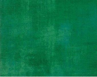 Fabric by the Yard -Grunge Basic in Amazon- by Basic Grey for Moda