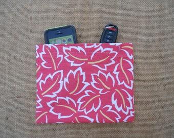 Water Resistant Bag, Water Resistant Phone Bag, Water Resistant Phone Pouch, Pool bag, Pool Pouch, Beach Bag, Beach Pouch