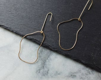 Earrings 145