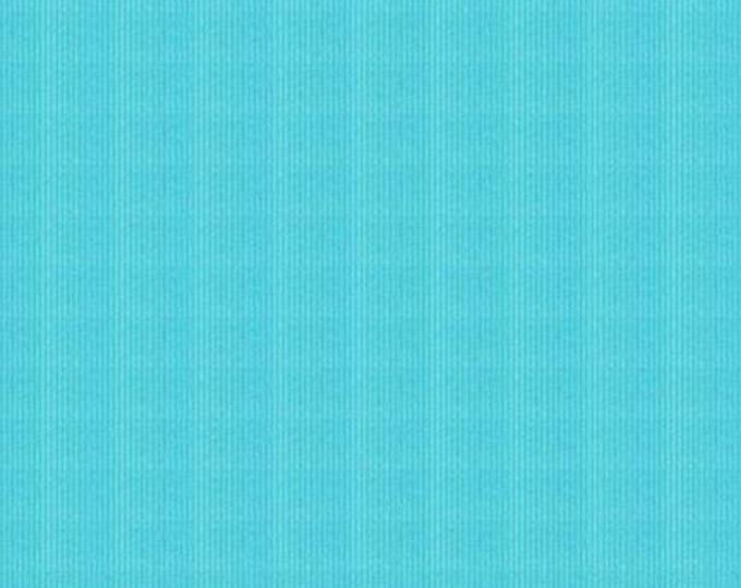 "Corduroy / Blue Jay Corduroy / Blue Corduroy / Baby Wale Corduroy  / Fine Wale Corduroy / 21 Wale Corduroy / Robert Kaufman 54"" wide"