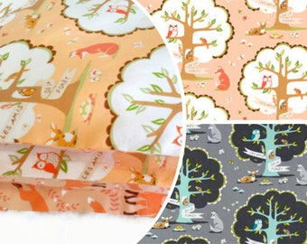 Toddler Duvet Cover, Toddler Bedding, Crib Duvet Cover - Design Your Own - Made to Order, Les Amis