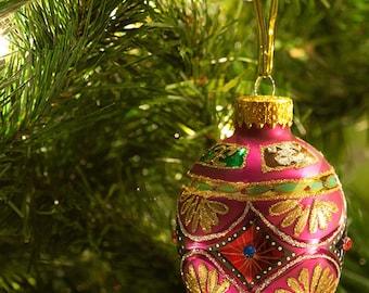 Christmas Clip Art, Christmas Digital Photo, Photo Notecards, Ornament Clipart, Stock Images, Christmas Digital Download, Digital Print