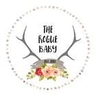 TheRogueBaby