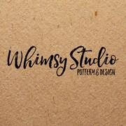 WhimsyStudioMN
