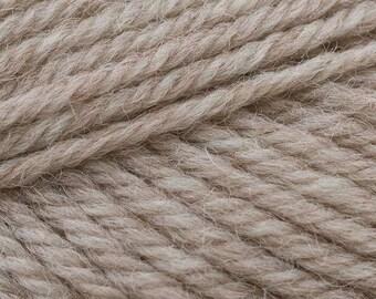 Merino Blend DK Double Knit 100% Wool Yarn 50g King Cole