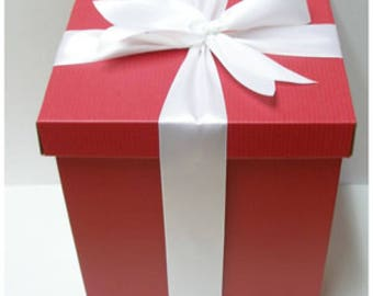 Gift Wrapping - Gifts for her - gifts for him - gifts - gifts for mom - gifts for dad - gift - wrapped for you - wrapped with love