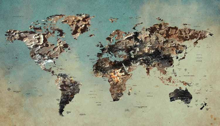 World maplarge world map abstract world mappush pin world map world maplarge world map abstract world mappush pin world maplarge map canvasworld map panelsworld map vintage large poster world map gumiabroncs Images