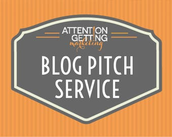 Blog / Publicity Pitch Writing Service – My Customers Have Been Featured in Real Simple, House Beautiful, Apartment Therapy, Glamour & More!