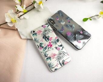 iPhone X Case, iPhone 8 plus Case, iPhone 7 Plus Case, iPhone 7 Case, iPhone 6 6s, iPhone 8 Case, Phone Case, New