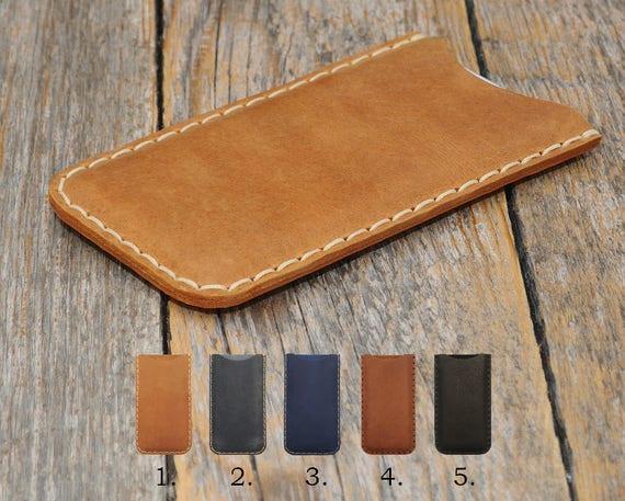 Sony Xperia L2 XA2 XA1 Ultra Plus XZ1 Compact L1 XZs XA X Xz Performance E5 Z5 Z4 Z3 E3 ZL ZR Premium Case Leather Cover Sleeve