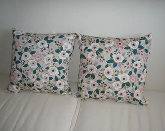 Cute Tumblr Pillows Etsy : Cute pillow Etsy