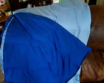Weighted Blankets!