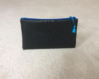 Pouch, case, makeup bag
