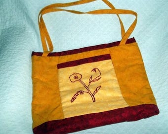 bag to carry laptop case or memeordinateur