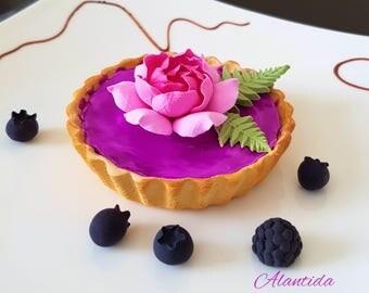 Realistic Cupcake Fake Cupcake Faux Cupcake for Kitchen Decor Shower Favour Display Dessert