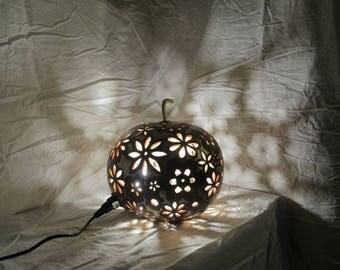 original lamp gourd