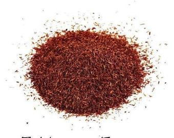 ROOIBOS TEA * Loose Leaf* 1 oz. African Red Bush