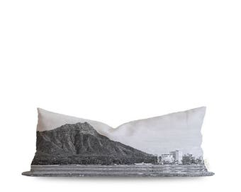 12 X 36 Pillow Etsy