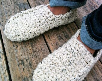 Hygge Slippers