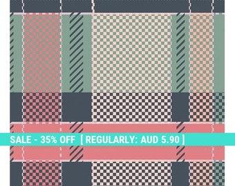 in stock fabrics SALE