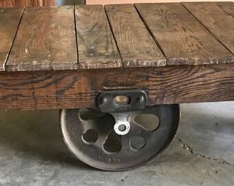 railroad cart | etsy