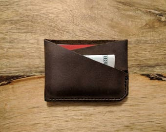 SDC Wallet