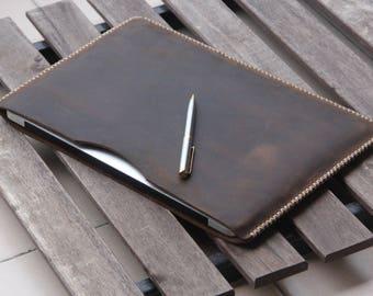iPad Pro 10.5 leather sleeve, iPad pro 10.5 with keyboard cover, iPad pro 10.5 with case, iPad Pro 10.5 sleeve