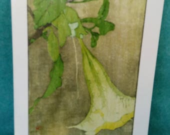 """Pamphlet """"A Spirit of Simplicity"""" American Arts & Crafts From the Two Red Roses Foundation 2009 Flagler Museum Palm Beach Florida"""