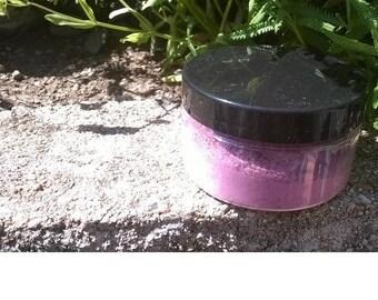Blush Pink 40ml of powdered