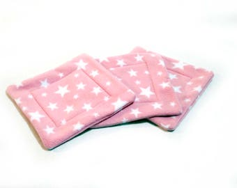 Guinea Pig Pee Pads Etsy