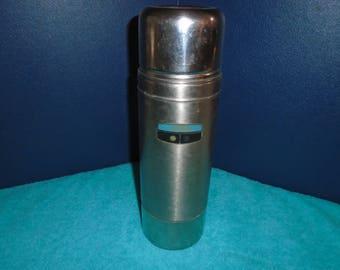 Vintage Thermos. Thermos. Thermos Brand Thermos.