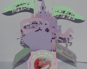 Share Princess Cinderella