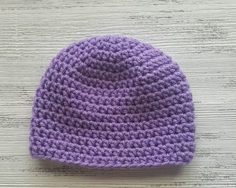 0_3months hat, ready to ship, Sale