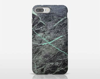 Granite Cell Case, iPhone 8 Plus, Galaxy Tough Cases, iPhone Covers, Galaxy S7 Edge, Stone Phone Case