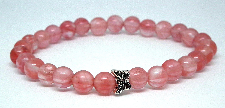 Beaded Bracelets , Bracelets , Jewelry