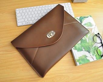 Leather Macbook 15inch Sleeve New Macbook Case 15inch,2016 Macbook Pro Cover Leather Fortfolio Case,15Inch Macbook Pro Case Leather Cover111