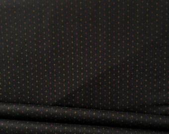 CIJSale Basic Black 7646  Buggy Barn  Henry Glass Fabrics