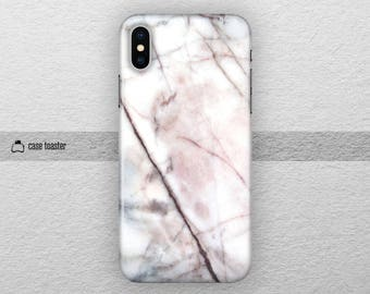 iphone x case marble iphone x case tough iphone case iphone 7 marble case iphone 8 case iphone 8 plus case iphone 7 plus case marble case