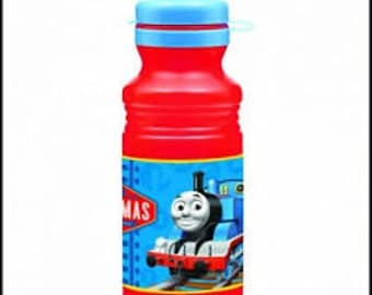 Thomas the Tank Engine Water Bottle