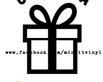 Gangsta Wrapper SVG, Holiday SVG, Funny Christmas SVG,Christmas Svg, Present svg, svg file for cricut, christmas svg files, christmas saying