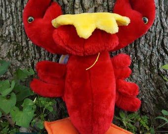 FrankenFuzzie. FrankenFuzzie, Soft Sculpture, Stuffed Animal, Toy