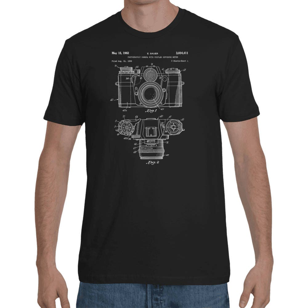 Camera patent t shirt patent art blueprint patent print patent camera patent t shirt patent art blueprint patent print patent t shirt patent gift plexity prints 005s malvernweather Choice Image