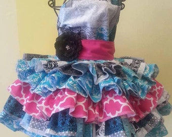 Girls Birthday Dress-Girls Birthday Outfit-Girls Birthday-Birthday Dress-Birthday Outfit-Birthday Clothes-Birthday Party-Party-Party Clothes