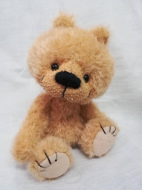 Florian The Bear