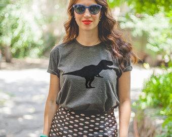 Dinosaur shirt / Dinosaur tshirt / Dinosaur shirts / Dinosaur t shirt / Dinosaurus shirt