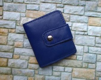Woman Wallet, Wallet Women, Small Wallet, Women Wallet, Wallet for Women, Clutch Wallet, Credit Card Wallet, Gift for Women, Handmade Wallet