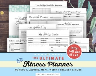 printable food diary for weight loss